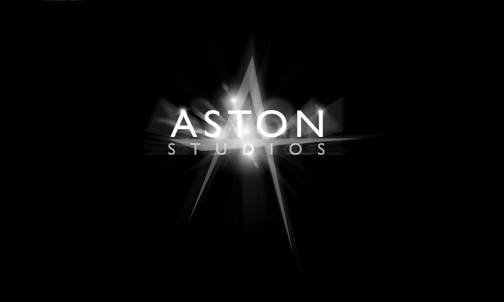 Aston Studios